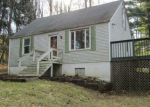 Foreclosed Home in Brewster 10509 15 TULIP RD - Property ID: 4223650