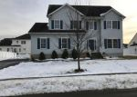 Foreclosed Home in New Windsor 12553 2705 COLONIAL DR - Property ID: 4223653