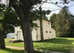 Foreclosed Home in Dolgeville 13329 36 HOWARD ST - Property ID: 4223668