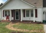 Foreclosed Home in Raleigh 27601 209 MINERVA ST - Property ID: 4223673