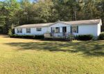 Foreclosed Home in Rockingham 28379 407 DOCKERY RD - Property ID: 4223675