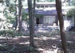 Foreclosed Home in Efland 27243 4001 GREY FOX RUN - Property ID: 4223676