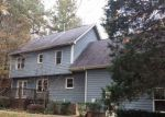 Foreclosed Home in Hillsborough 27278 4131 WOODLAND PARK DR - Property ID: 4223680