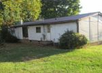 Foreclosed Home in Sandy Ridge 27046 1250 BUFFALO RD - Property ID: 4223682