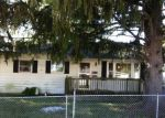 Foreclosed Home in Dayton 45432 1579 SEABROOK RD - Property ID: 4223695