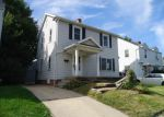 Foreclosed Home in Toledo 43612 4149 LYMAN AVE - Property ID: 4223696