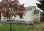 Foreclosed Home in Saint Clairsville 43950 50201 FAIRPOINT MAYNARD RD - Property ID: 4223698