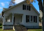 Foreclosed Home in South Charleston 45368 34 JAMESTOWN RD - Property ID: 4223699