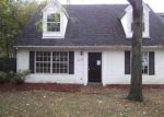 Foreclosed Home in Cleveland 44108 1178 ATWOOD DR - Property ID: 4223703
