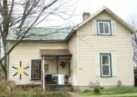 Foreclosed Home in Delaware 43015 248 S FRANKLIN ST - Property ID: 4223714
