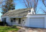Foreclosed Home in Chillicothe 45601 193 WINONA BLVD - Property ID: 4223724
