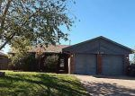 Foreclosed Home in Noble 73068 1306 SILVER MAPLE LN - Property ID: 4223739