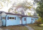 Foreclosed Home in Easton 18042 1785 MORGAN HILL RD - Property ID: 4223753