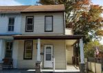 Foreclosed Home in Middletown 17057 272 SPRUCE ST - Property ID: 4223757