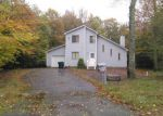 Foreclosed Home in Tobyhanna 18466 9197 BUTTONWOOD CT - Property ID: 4223759