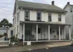 Foreclosed Home in Harrisburg 17113 205 SWATARA ST - Property ID: 4223760