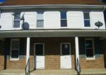 Foreclosed Home in Seven Valleys 17360 85 CHURCH ST - Property ID: 4223761