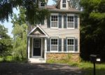 Foreclosed Home in Wayne 19087 989 FAIRVIEW AVE - Property ID: 4223763