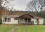 Foreclosed Home in Industry 15052 1140 MIDLAND BEAVER RD - Property ID: 4223772