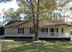 Foreclosed Home in Charleston 29406 2857 FERNWOOD DR - Property ID: 4223788