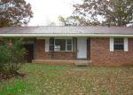 Foreclosed Home in Decatur 37322 3588 N HUNTER BEND RD - Property ID: 4223810