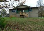Foreclosed Home in Midway 37809 1335 LITTLE WARRENSBURG RD - Property ID: 4223812