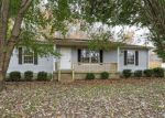 Foreclosed Home in Mount Pleasant 38474 8765 PRUITT HOLLOW RD - Property ID: 4223819