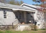 Foreclosed Home in Athens 37303 326 RIDDLE ST - Property ID: 4223824