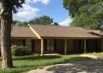 Foreclosed Home in Luling 78648 360 OAK CREEK CIR - Property ID: 4223827