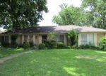 Foreclosed Home in Longview 75604 127 BRIARMEADOW DR - Property ID: 4223830