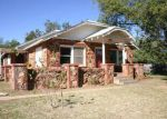 Foreclosed Home in Sweetwater 79556 1506 HENDERSON ST - Property ID: 4223832