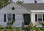 Foreclosed Home in Rutland 5701 112 HARRINGTON AVE - Property ID: 4223843