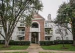 Foreclosed Home in Alexandria 22309 5704 OLDE MILL CT UNIT 143 - Property ID: 4223847