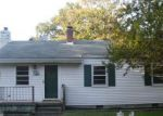 Foreclosed Home in Richmond 23234 4738 STANLEY DR - Property ID: 4223848