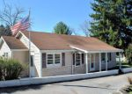Foreclosed Home in Narrows 24124 104 BELLER ST - Property ID: 4223863