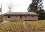 Foreclosed Home in Pennsboro 26415 106 BROADWATER CIR - Property ID: 4223872