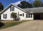 Foreclosed Home in Ripley 25271 313 7TH ST - Property ID: 4223873
