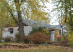 Foreclosed Home in Chippewa Falls 54729 13940 47TH AVE - Property ID: 4223879