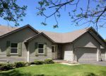 Foreclosed Home in Wautoma 54982 N1619 21ST AVE - Property ID: 4223886