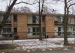 Foreclosed Home in Oshkosh 54902 908 GEORGIA ST - Property ID: 4223888