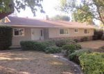 Foreclosed Home in Exeter 93221 514 S FRANCIS AVE - Property ID: 4223947