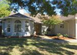 Foreclosed Home in Chico 95973 2626 CHANDESE LN - Property ID: 4223948