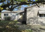 Foreclosed Home in Sacramento 95823 6842 BURDETT WAY - Property ID: 4223957