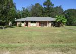 Foreclosed Home in Montgomery 36108 54 KERRY LN - Property ID: 4223971