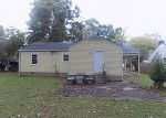 Foreclosed Home in Decatur 35601 837 MOULTON ST E - Property ID: 4223972