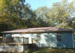 Foreclosed Home in Guntersville 35976 353 MORROW DR - Property ID: 4223977