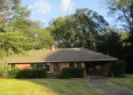 Foreclosed Home in Montgomery 36111 3701 PRINCETON RD - Property ID: 4223981