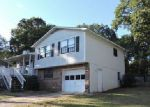 Foreclosed Home in Pinson 35126 5166 LAMPLIGHTER DR - Property ID: 4223983