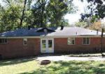 Foreclosed Home in Birmingham 35206 709 BARCLAY LN - Property ID: 4223984