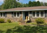 Foreclosed Home in Alexander City 35010 1572 SPRING ST - Property ID: 4223985